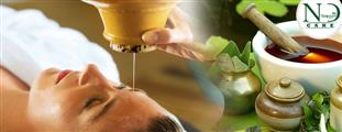Why treat critical ailments with supplements when ayurveda recommends Panchkarma treatments for the same?